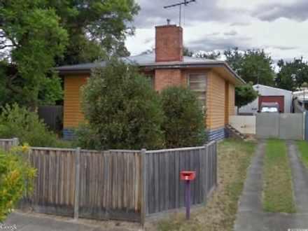 House - 3 Richard Street, M...