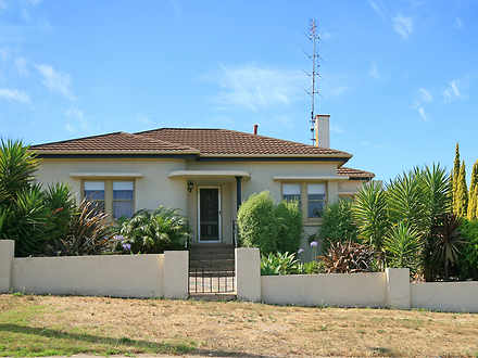 House - 8 Kemp Avenue, Port...