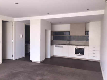 Apartment - 33/46 Eucalyptu...