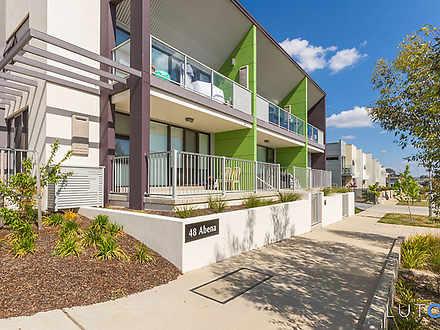 Apartment - 11/48 Abena Ave...