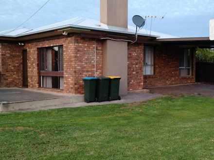 House - Ferryden Park 5010, SA
