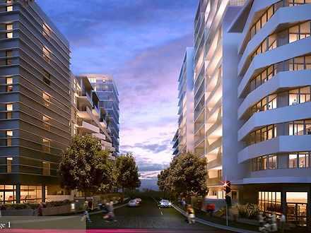 Apartment - 711/6 Parramatt...