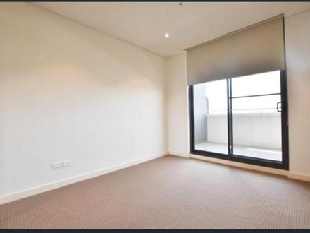 Apartment - 1 Nipper Street...