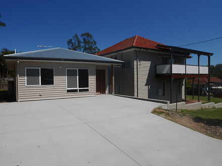 House - 94A Begonia Street,...