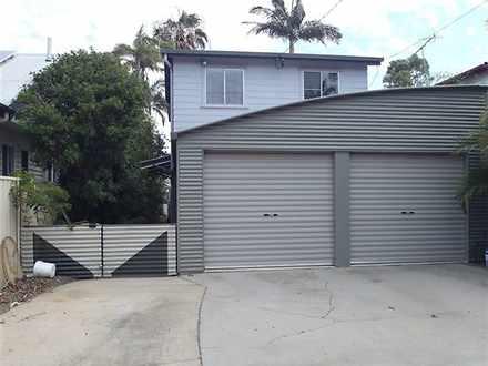 House - 3 Short Street, Clo...