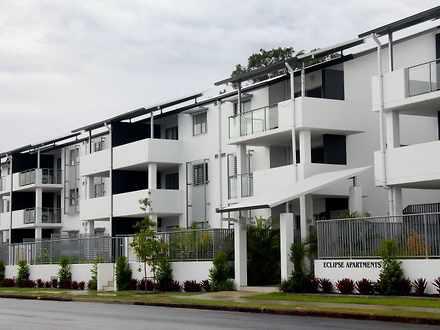 Apartment - 08/40-52 Primar...