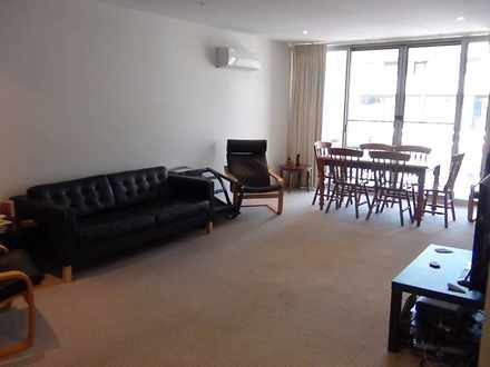 Apartment - Kingston 2604, ACT