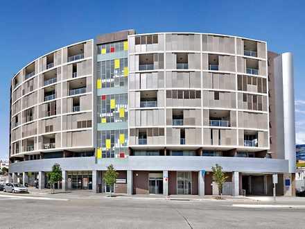 Apartment - 36/2A Brown Str...