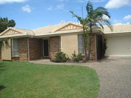 House - 170 Mildura Drive, ...