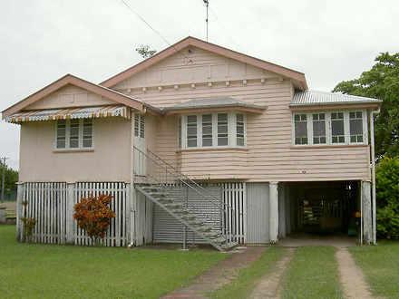 House - 25-27  Lynn Street,...