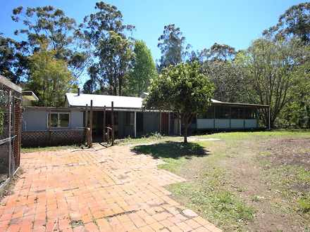 House - 132 Stuarts Point R...