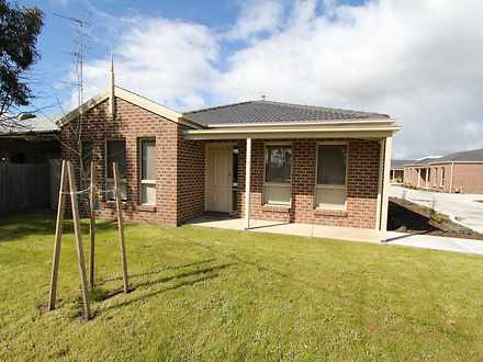 Townhouse - 1/15 Spencer St...