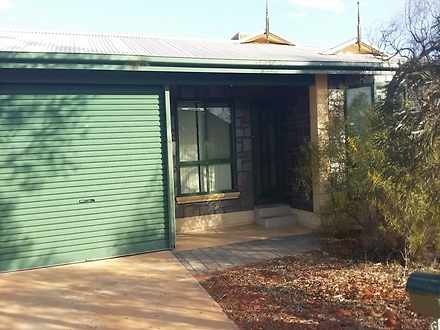 House - 4A Cacatua Close, R...