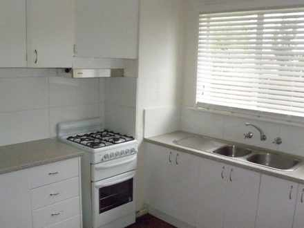 Apartment - 1/20-22 Blandfo...