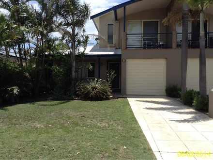 House - 1/21 Runaway Bay Av...