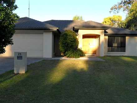 House - 23 Rix Drive, Upper...