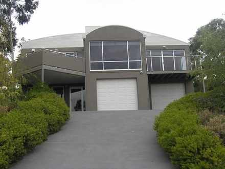 House - 9 Blowhole Road, Bl...