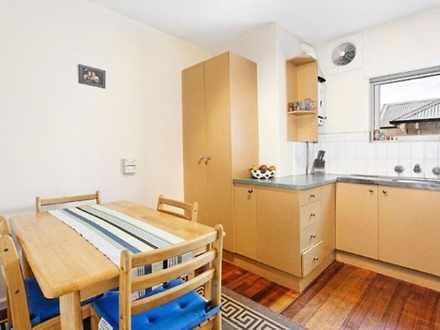 Apartment - 5/17 Glenview A...