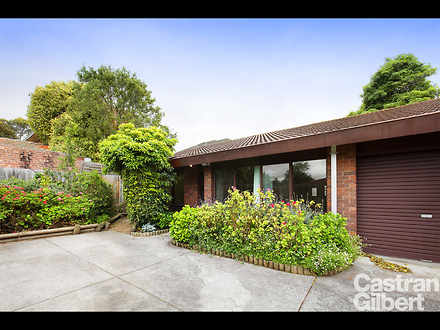 Unit - 3/64 Harp Road, Kew ...