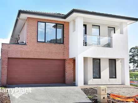 House - 168 Westwood Boulev...