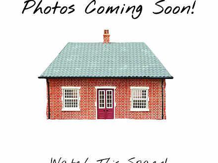 House - 13 Seaforth Avenue,...