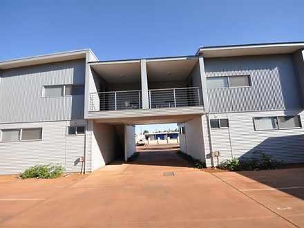 Apartment - 1/5 Trotman Ave...