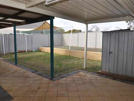 House - 24B Finniss Street,...
