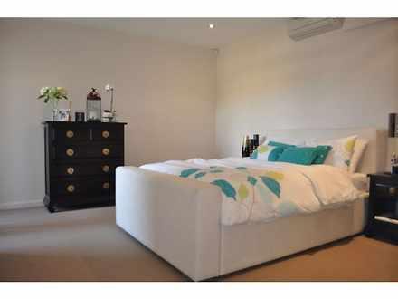 Apartment - 60/16-20 Mercer...