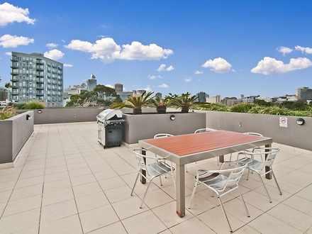 Apartment - 10/54 Regent St...