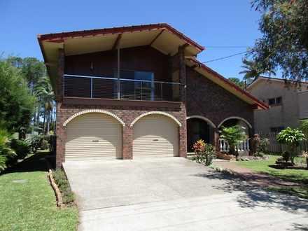 House - 64 Makaha Drive, Bi...
