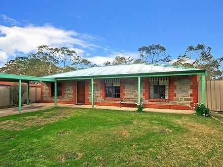 House - 4/6 Railway Terrace...