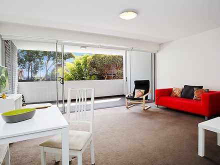 Apartment - 211 Bulwara Roa...