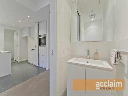 Apartment - 1403/20 Hindmar...