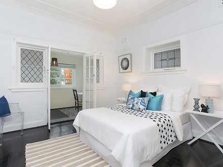 Apartment - 5/21 Sir Thomas...
