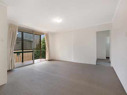 Apartment - 8/9 Rossiter Pa...