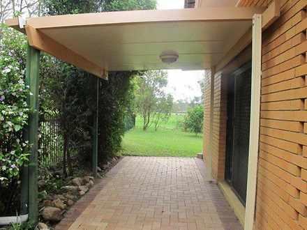 House - 127 Brisbane Terrac...