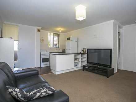Apartment - 33/47 Herdsman ...
