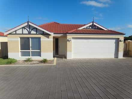 Unit - 1/41 Blencowe Road, ...