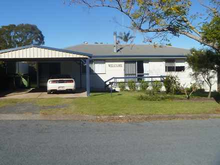 House - 42 Cleary Street, C...