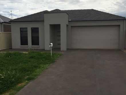 House - 1A Burwood Road, Mu...