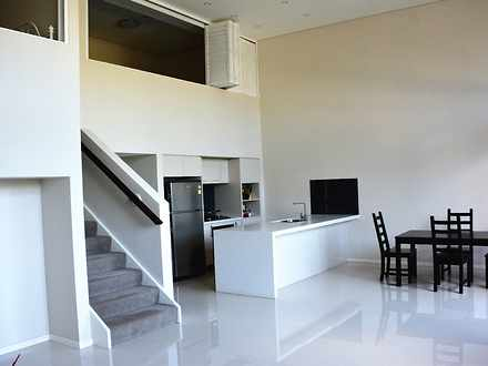 Apartment - 2/1 Lamond Lane...