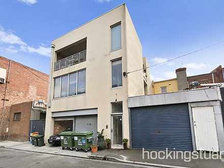 Townhouse - 18 Wiltshire St...