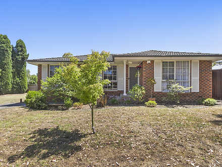 House - 4  Tanunda Close, S...