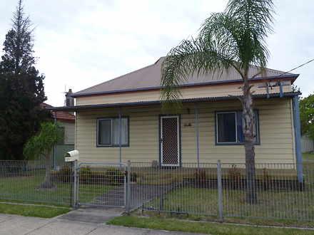 House - 22 Ingall Street, M...