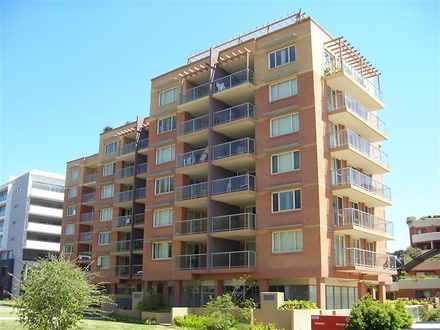 Apartment - George Street, ...