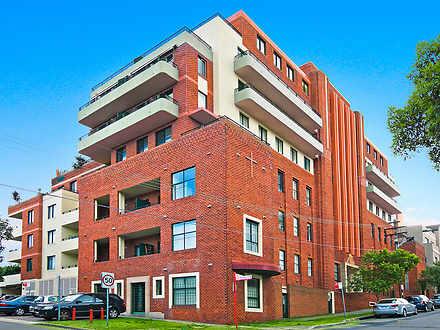 Apartment - 1/7-17 Sinclair...