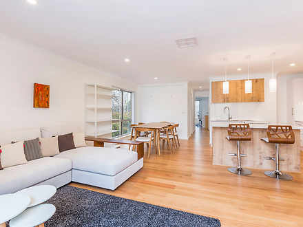 Apartment - 24A/43-51 Giles...