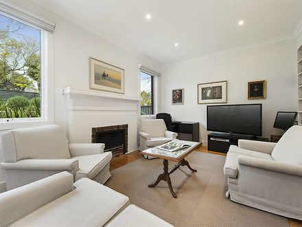 House - 211 Balwyn Road, Ba...