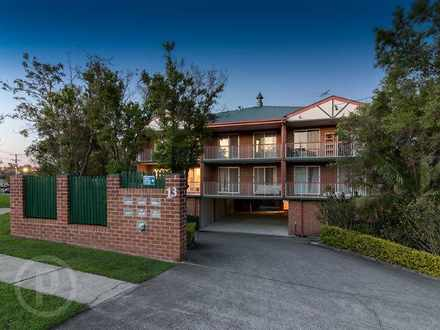 Unit - 3/13 French Street, ...