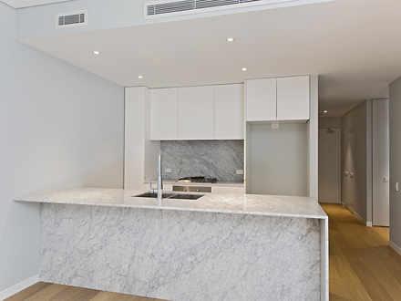 Apartment - 102/5 Belmont A...